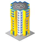 Энергопаспорт для ввода здания в эксплуатацию