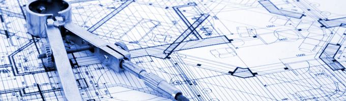 Проведение энергоаудита организаций и зданий