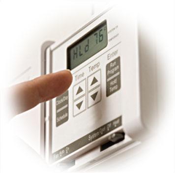 10 эффективных мер энергосбережения дома