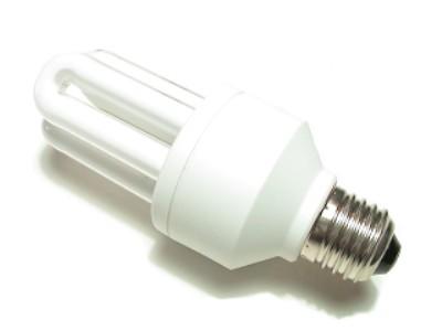 10 эффективных мер энергосбережения