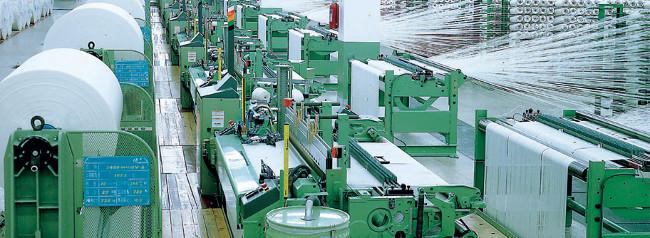 Скачать энергопаспорт промышленного предприятия