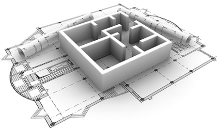 Что такое индекс энергоэффективности здания