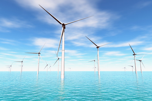 Основные термины и понятия в области энергосбережения