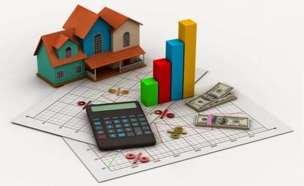 Энергосбережение и повышение энергетической эффективности жилищного фонда
