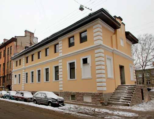 Энергетический аудит в Санкт-Петербурге - быстро, качественно