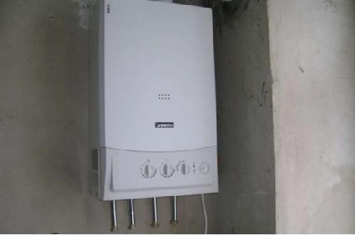 Энергосбережение - автономные системы отопления