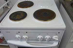 Энергосбережение – экономия электроэнергии на кухне