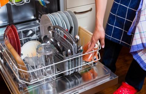 Энергосбережение в доме – электричество