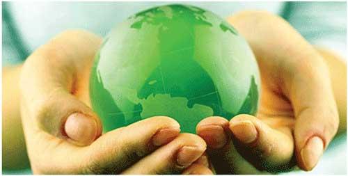Инновации в энергосбережении - 3 шага вперед