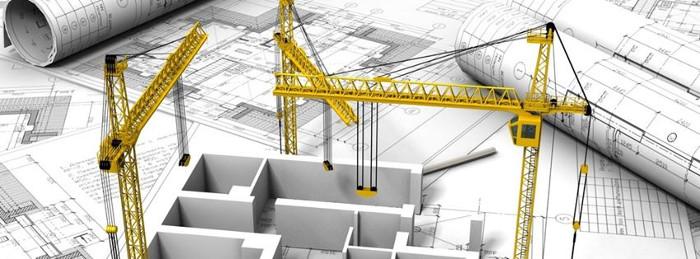 Федеральный закон от 23.11.2009 г. №261-ФЗ «Об энергосбережении и о повышении энергетической эффективности»