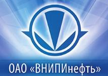 ОАО ВНИПИнефть