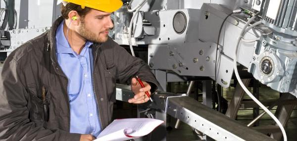 Визуальное энергетическое обследование организаций и учреждений