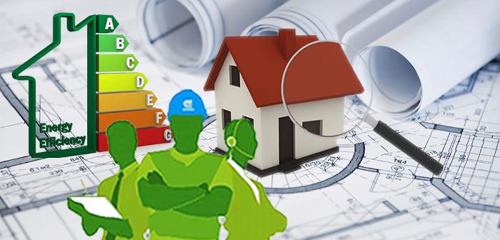 образец программы энергосбережения в сфере теплоснабжения