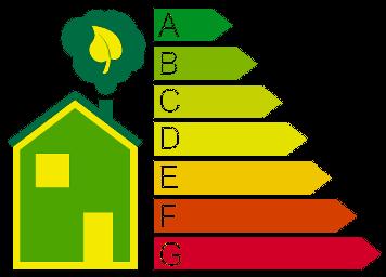Приказ об энергосбережении на предприятии образец