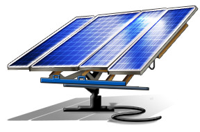 Термины в энергосбережении