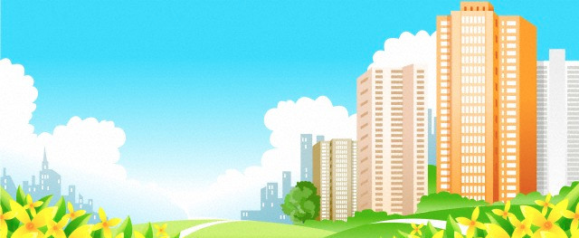 Цель программы энергосбережения жкх