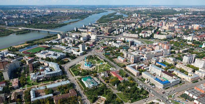 Программа энергосбережения города