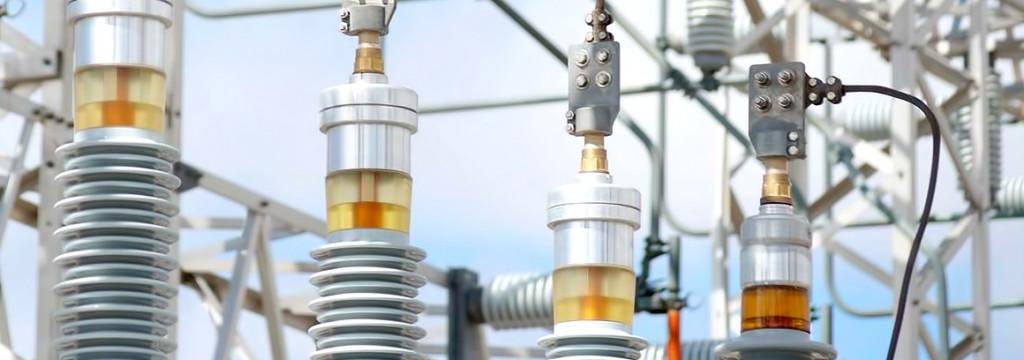 Энергоаудит систем электроснабжения