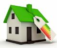 класс энергоэффективности здания?